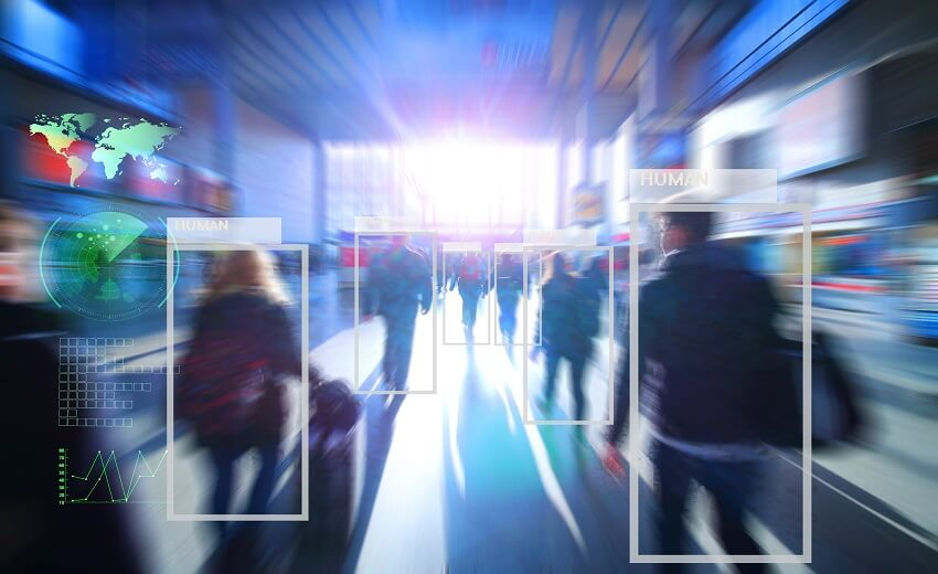 Facial recognition is improving customer experience while enhancing security