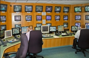 UK Council Gets Live Images from Wavestore Surveillance System