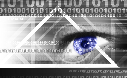 Identity management solutions keep intruders at Bay