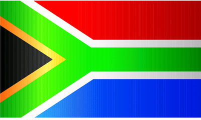 IHS Research: South Africa holds majority of the African video surveillance market