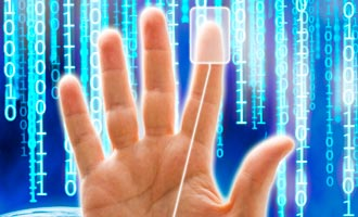 Suprema and 4G Identity Solutions Awarded Indian Biometric Project