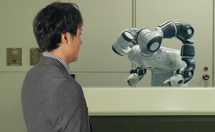 Japan lags behind in AI development in Asia Pacific: report