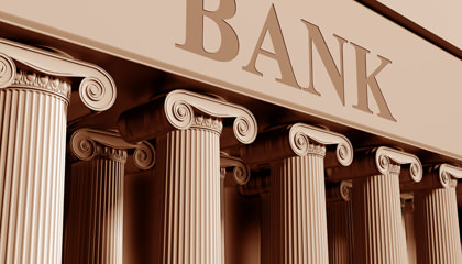 Top US bank upgrades 1,300 branches and facilities using hybrid solution