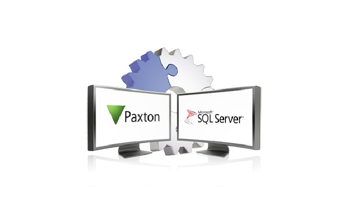 IndigoVision's new Paxton and MS SQLO server integration module versions