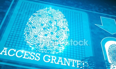 Sarasota County upgrades fingerprint system from Morpho/Safran