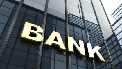 Ukrainian bank manages 630 branches with smart system