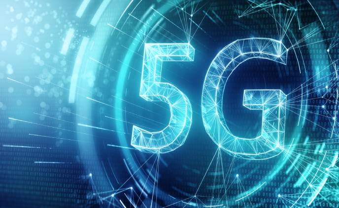3 Steps for manufacturers to get ready for 5G
