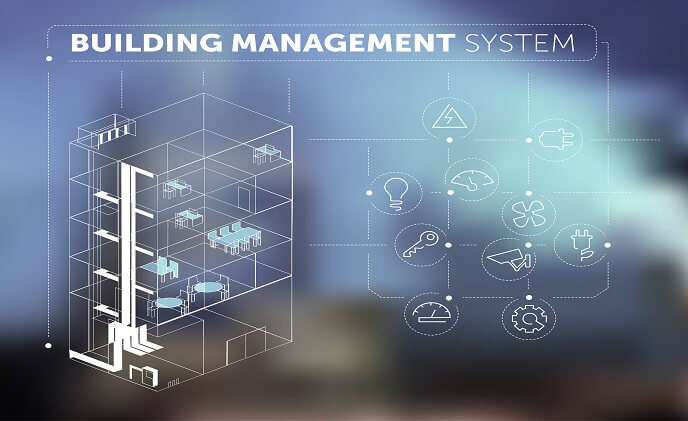 Global building automation moves toward more integration, intelligence