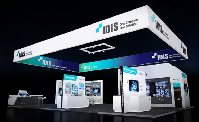 IDIS to launch deep learning analytics with new surveillance technologies