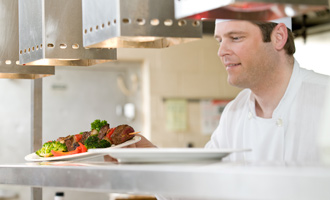 US Restaurant Deploys Envysion PoS Video Surveillance