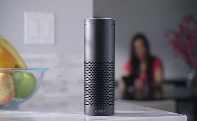 Amazon Alexa users won't need skills in the future