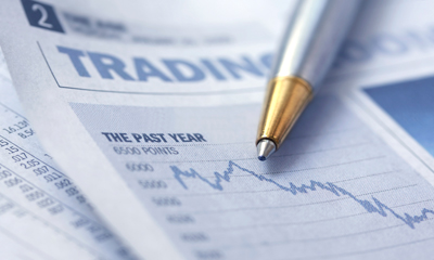 RCG releases 2012 financials, downed 26.2 %
