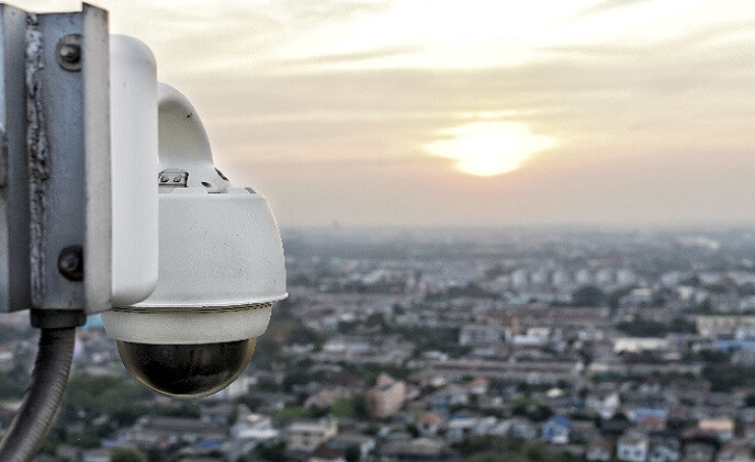 CohuHD Costar awarded surveillance video camera contract in Saudi Arabia