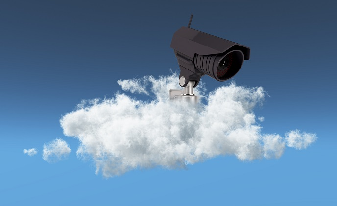 ALSOK adopts Eagle Eye Networks cloud video surveillance for ALSOK