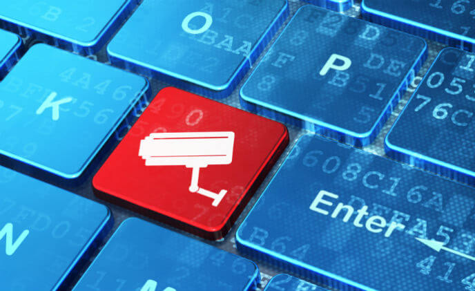 IntelliVision now inside 4 million smart cameras