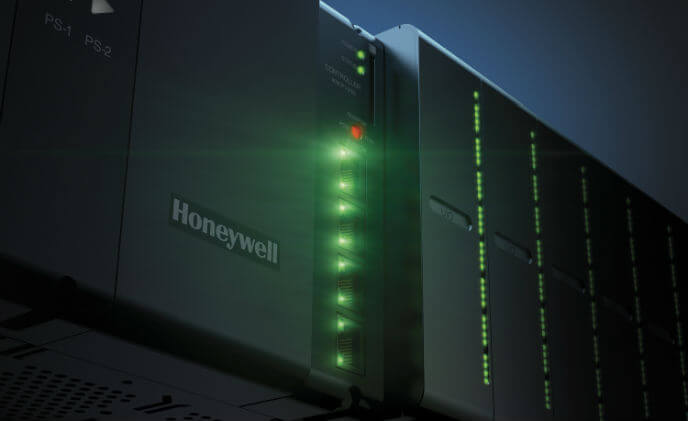 Honeywell's new migration tool facilitates upgrades of obsolete PLCs