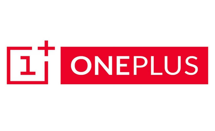 OnePlus to introduce smart TV with smart hub built-in