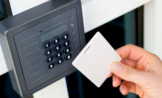 RFID Adoptions Experience Potential Growth, Says ABI Research