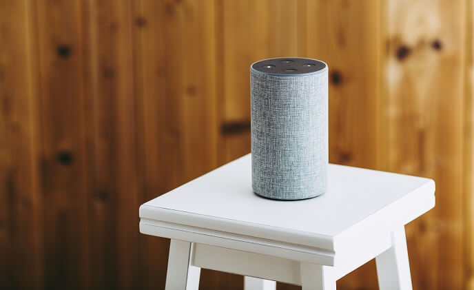 The latest smart speaker trends in 2019