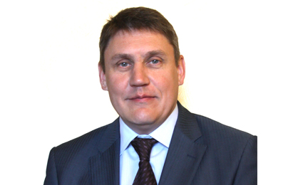 Samsung Techwin appoints Regional Director for Russia and CIS