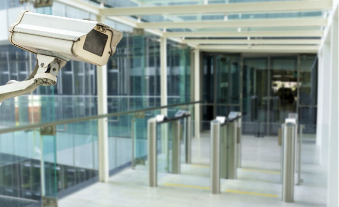 Razberi surveillance appliance chosen to improve reliability for critical security