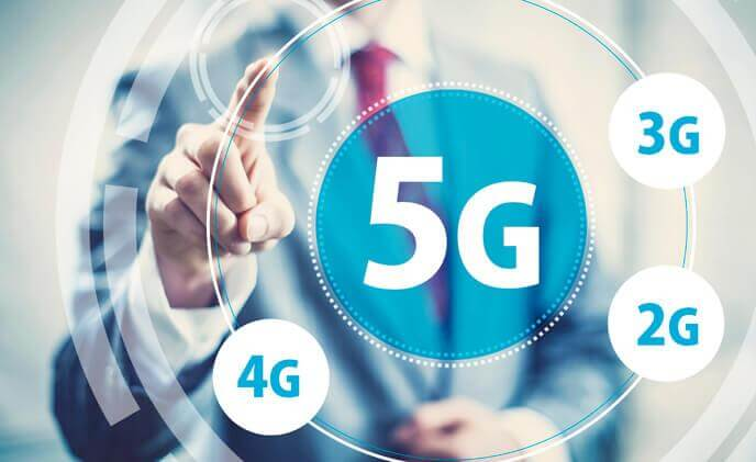 5G-Crosshaul concludes most ambitious 5G transport network R&D effort to date