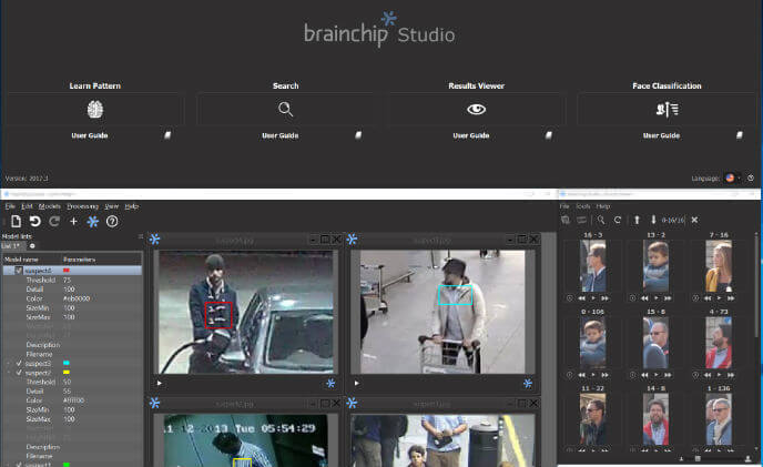 BrainChip and Quantum to demonstrate interoperability of BrainChip Studio with StorNext