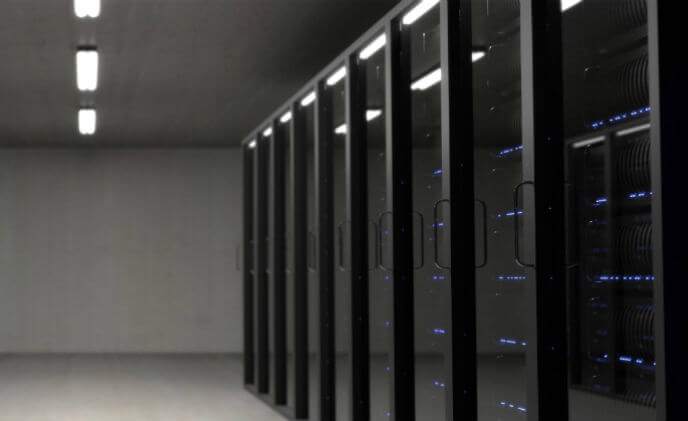 DSC Networks selects Asustor NAS for central storage needs