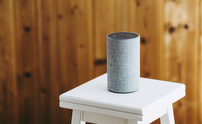 24% of U.S. households own a smart speaker: Nielsen