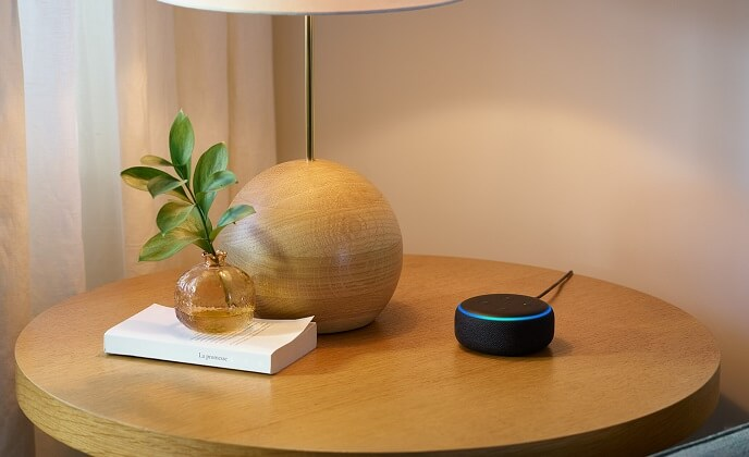 Shipments of all smart home device categories to spike through 2022: IDC