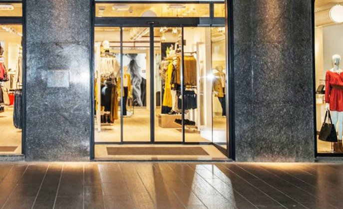 Retail store rely on Nedap for RFID solution