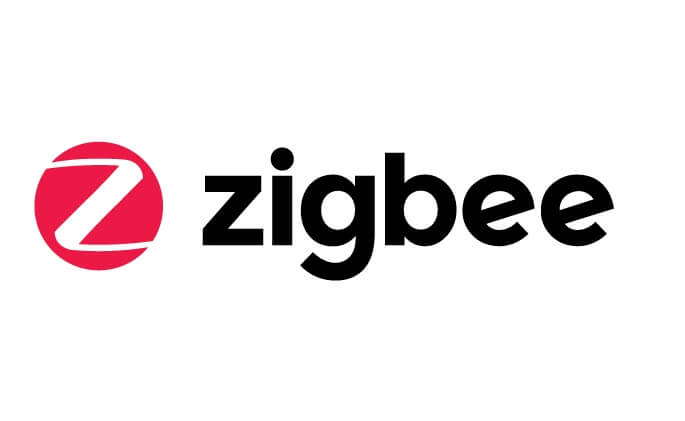 Zigbee-enabled lighting market to grow 18% over next 5 years: report