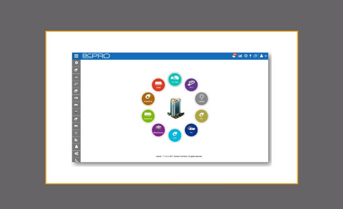 Johnson Controls launches enhanced version of smart building automation system, BCPro