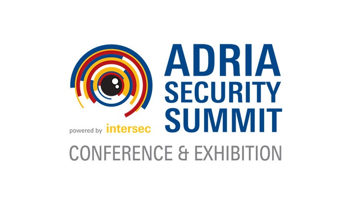 Messe Frankfurt strengthens its commitment to the  safety and security sector in the Adria region