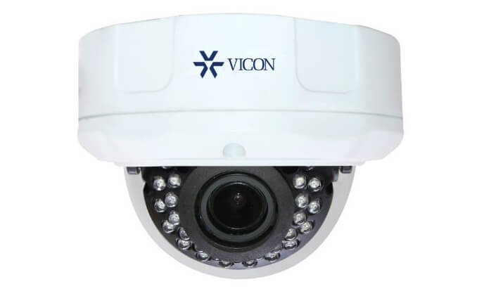 Vicon further enhances their Starlight technology cameras