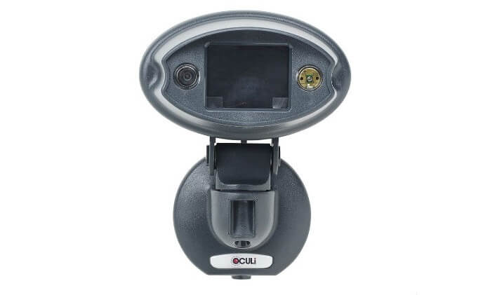 Luminite OCULi wireless PIR camera now available