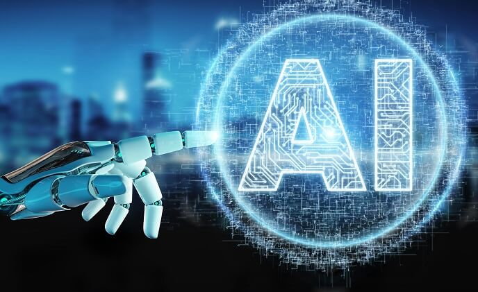 AI is already here and to be more prevalent in 2019: report