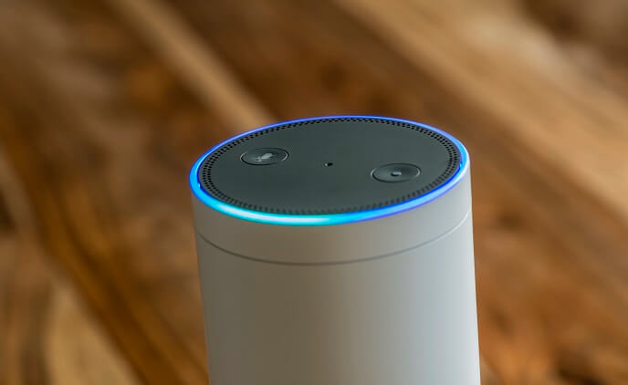 "Smart speaker product life cycle to enter ""early majority"" in 2019: Voicebot"