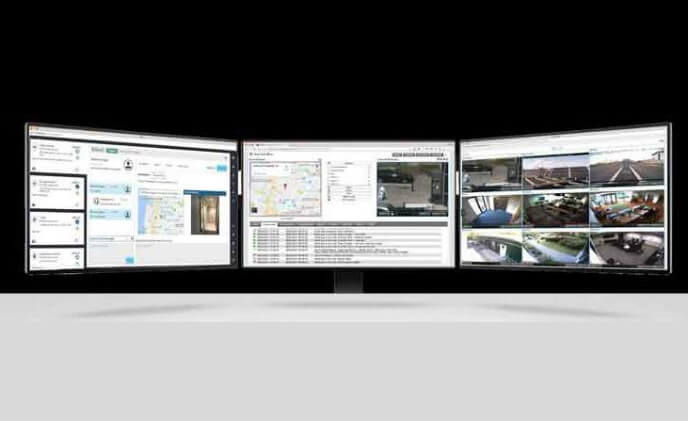 SureView integrates safety intelligence and Immix control center for Brookfield property partners