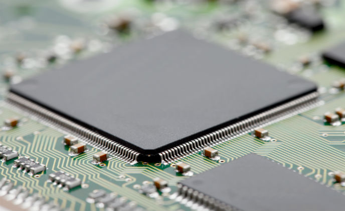 Sony consolidates its leading position in global CMOS image sensor market