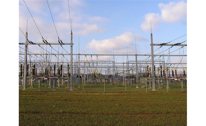 NGCP to build new substation in Philippines