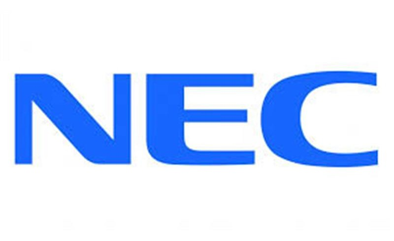 NEC ranks first in NIST fingerprint matching technology benchmark test