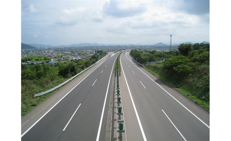 S. Korea to announce Seoul-Sejong expressway construction