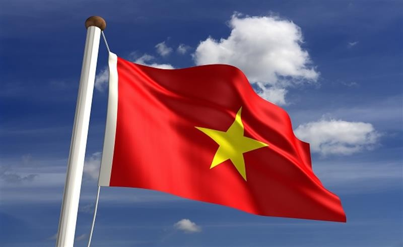 Growth in Vietnam brings both opportunities, challenges
