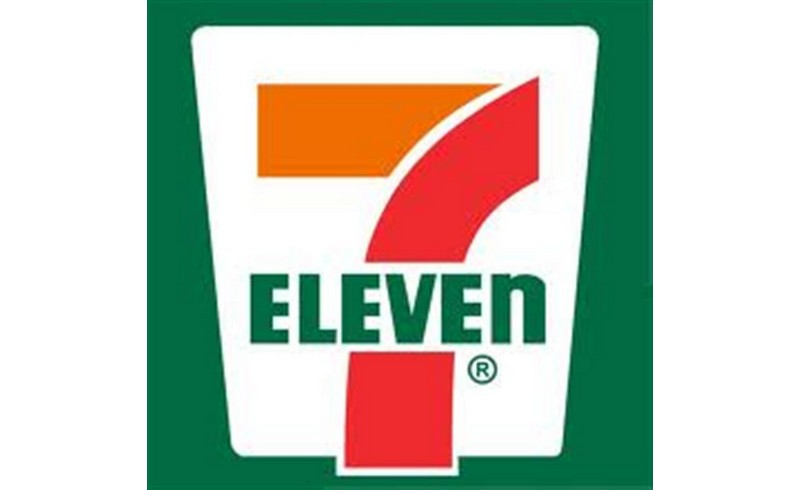 7-Eleven stores in Philippines to hit 2,000 by 2015