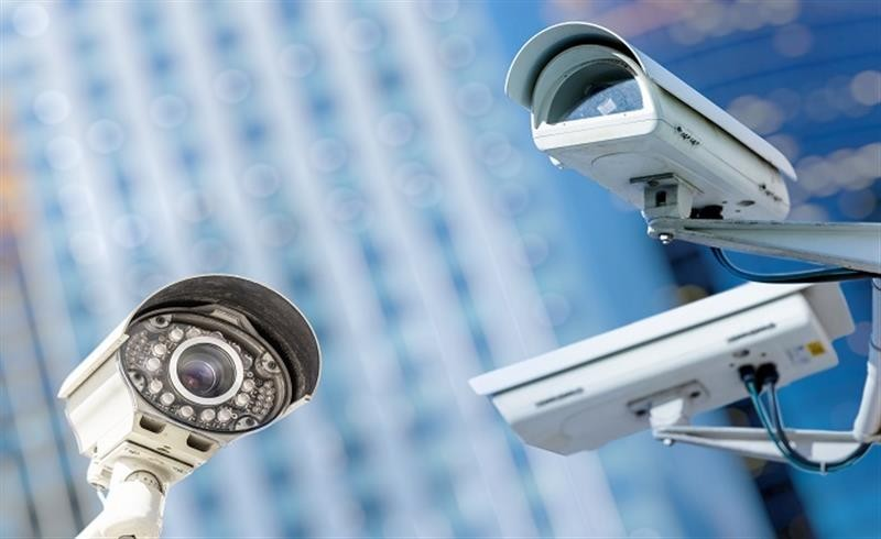 Why India video surveillance market is likely to see continued growth