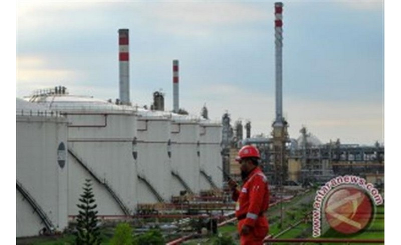6 investors interested to build refinery in Bontang, Indonesia