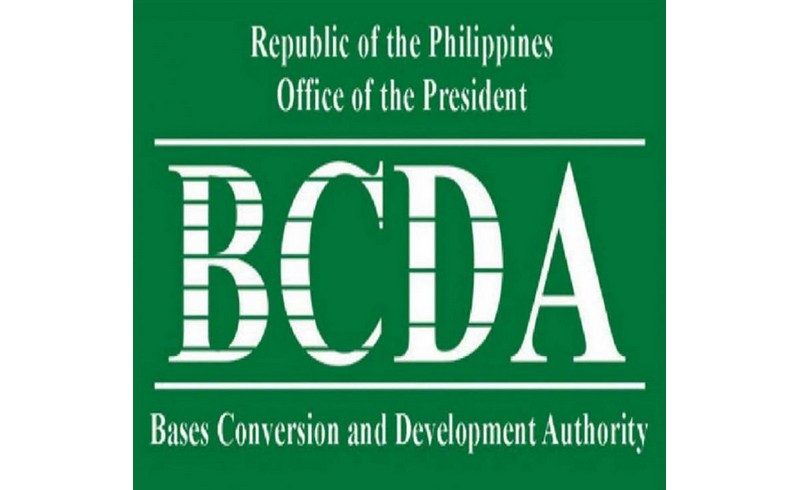 Philippines: BCDA to bid out last SCTex service area by January