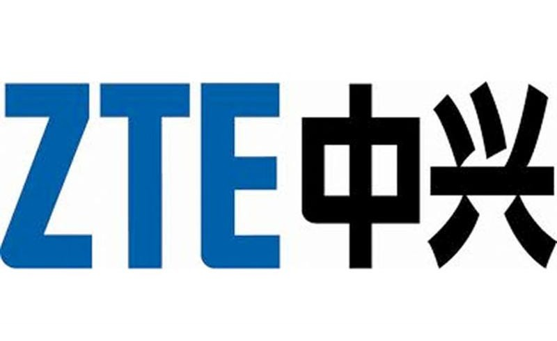 China's ZTE Corp hopes to continue providing LTE solutions in M'sia