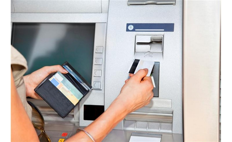 Mphasis and Delta launch power efficient security solution for ATMs